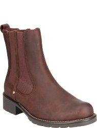 Clarks womens-shoes Orinoco Hot 26138171 4
