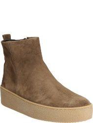 Paul Green Women's shoes 9420-003