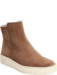 Paul Green Women's shoes 9442-013