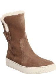Paul Green Women's shoes 9461-003