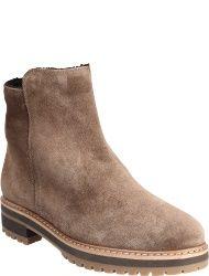 Paul Green Women's shoes 9464-023