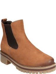 Ara Women's shoes 16421-65
