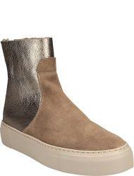 Attilio Giusti Leombruni Women's shoes DMGK