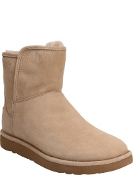 UGG australia Women's shoes FAWN ABREE MINI