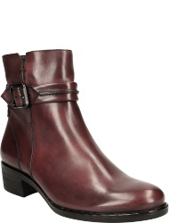 Paul Green Women's shoes 9145-053