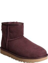 UGG australia Women's shoes PORT CLASSIC MINI II