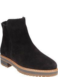 Paul Green Women's shoes 9464-013