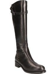 LLOYD Women's shoes 28-033-00