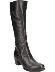Ara Women's shoes 46964-71