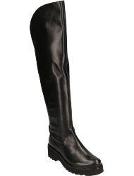 Perlato Women's shoes 10852