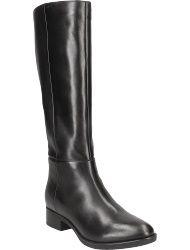 GEOX Women's shoes FELICITY