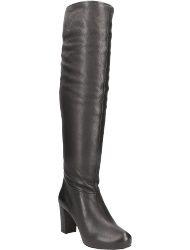 Unisa Women's shoes NIEVES_STY
