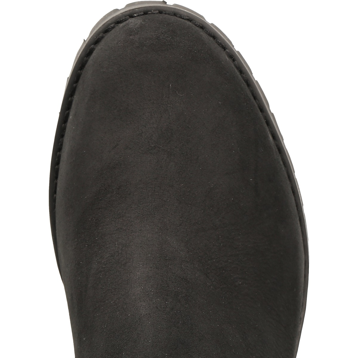 Timberland A1rtg Women S Shoes Boots Buy Shoes At Our