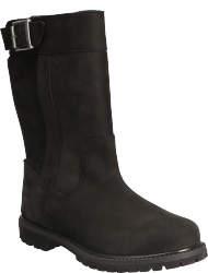 Timberland Women's shoes #A1SKS