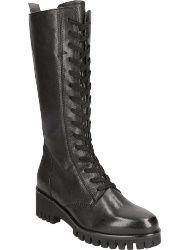 Donna Carolina Women's shoes 38.699.157 -001