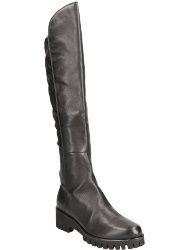 Donna Carolina Women's shoes 38.699.084 -007
