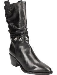 Donna Carolina Women's shoes 38.100.252 -001
