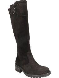 Paul Green womens-shoes 9411-013