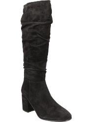 Kennel & Schmenger Women's shoes 81.65600.340