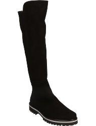 Perlato Women's shoes 10289