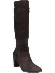Paul Green Women's shoes 9474-003