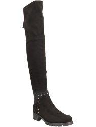 Unisa Women's shoes ITAI_ST