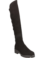 Donna Carolina Women's shoes 38.699.084 -010