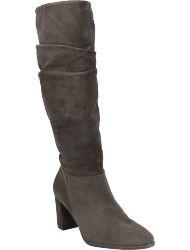 Paul Green Women's shoes 9474-044