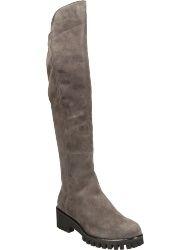 Donna Carolina Women's shoes 38.699.084 -006