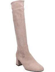 Peter Kaiser Women's shoes Brit
