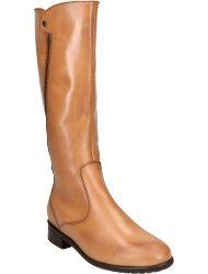 Ara Women's shoes 49519-76