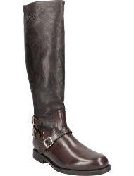 La Martina Women's shoes L6183 254