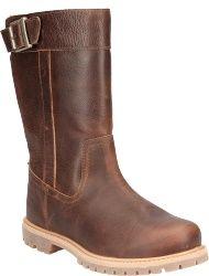 Timberland Women's shoes #A1PU4