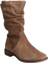 Sioux Women's shoes HOLMEIRA