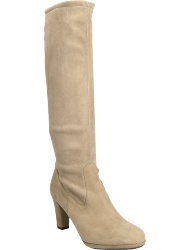 Peter Kaiser Women's shoes Celina