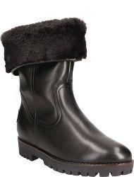 Ara Women's shoes 16222-61