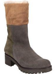 Lüke Schuhe Women's shoes 18941