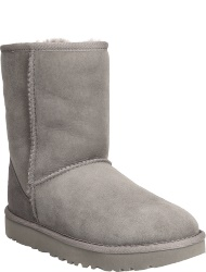 UGG australia Women's shoes 1016223
