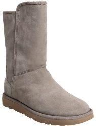 UGG australia Women's shoes SLA ABREE SHORT II