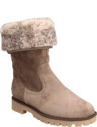Ara Women's shoes 16222-67