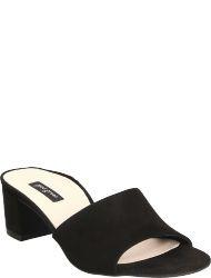 Paul Green womens-shoes 7455-004
