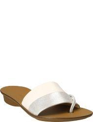 Paul Green Women's shoes 7523-024
