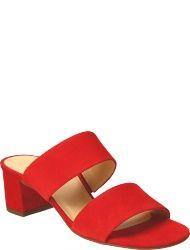 Paul Green womens-shoes 7401-144