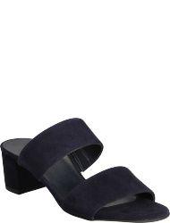 Paul Green Women's shoes 7401-004
