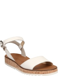 Paul Green womens-shoes 7161-054