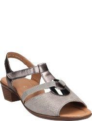 Ara Women's shoes 35715-09