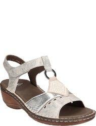 Ara Women's shoes 37260-11