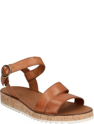 Paul Green womens-shoes 7496-004