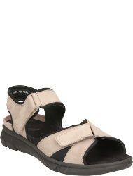 Ara Women's shoes 15222-06