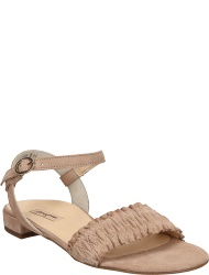 Paul Green womens-shoes 7691-024